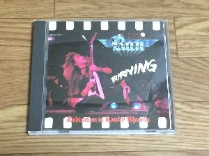 burning-cd