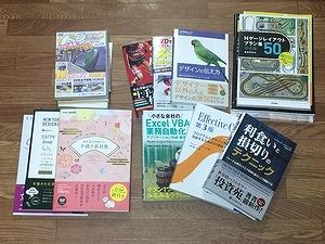 programming-book