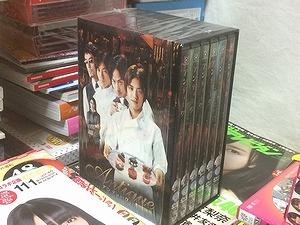 antique-drama-dvd