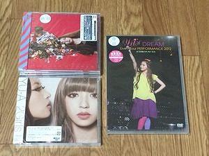 yu-a-cd-dvd