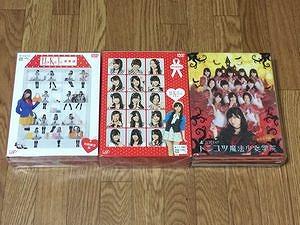 hkt48-cd-dvd-blu-ray