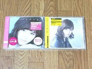 natsumi-hanaoka-cd