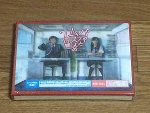 papamusume-dvd