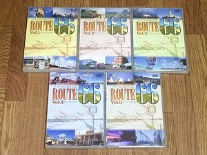 route66-dvd