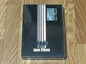 jam-films-dvd