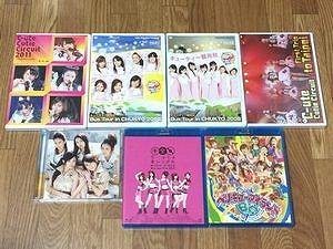 c-ute-cd-dvd