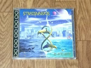 stratovarius-cd