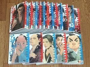 asagiro-comics
