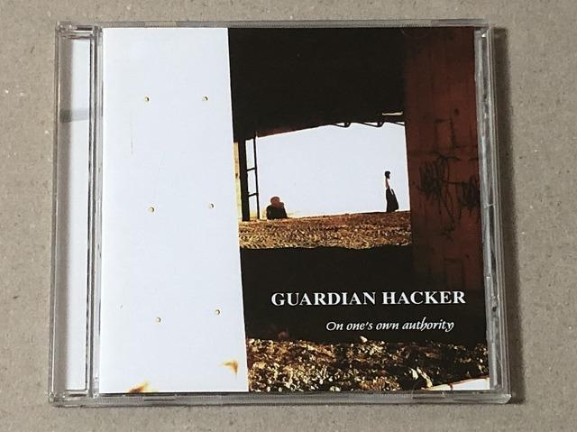 guardian-hacker-cd